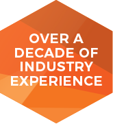 decade-industry-experience