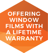 tinting-lifetime-warranty
